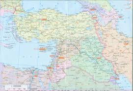 Turkey World Map Turkey Map Map Map China Map Shenzhen Map World Map Cap Lamps Led