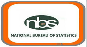 statistics bureau national bureau of statistics pagesepsitename