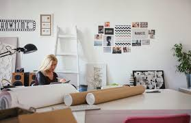 careers with home design great home design careers images home decorating ideas
