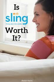 Sling Tv Logo Png Is Sling Tv Worth 20 A Month An Honest Slingtv Review