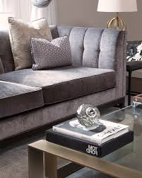 Luxury Armchairs Uk Best 25 Sofa Chair Ideas On Pinterest Round Sofa Chair Circle