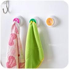 aliexpress buy creative self adhesive multi use cloth clip