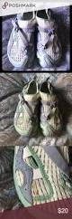 The 25 Best Gray Green by The 25 Best Teva Water Shoes Ideas On Pinterest Chaco Sandals