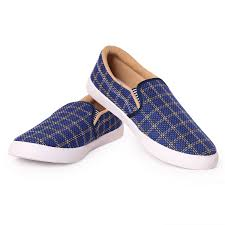 Shoes For Comfort Shoes For Comfort And Fashion Shoes For Comfort And Support