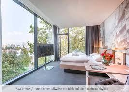 derag livinghotel frankfurt germany booking com
