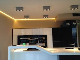 kitchen lighting solutions lighting solutions phoenix stretch ceilings