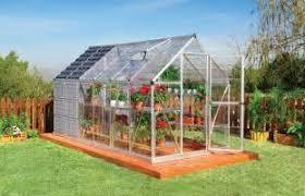 destockage serre de jardin idee deco chambre adulte taupe 14 t234te de lit et d233co