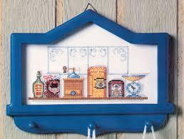 kitchen designs embroidery cross stitch ooe dk