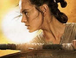 13 Women U0027s Costumes That Really Don U0027t Need To Exist by Star Wars 7 The Mystery Of Rey U0027s Parents Solved Moviepilot Com