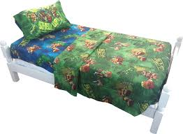 choose your character comforter and sheet set bundle includes