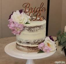 kitchen tea ideas bridal and kitchen tea cakes sydney