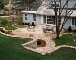 celebrate spring with an outdoor living space in westwood from