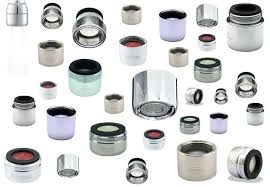 delta faucet aerator medium size of kitchen kitchen faucets