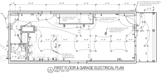electrical layout linafe com house electrical plan software electrical diagram software