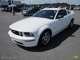 mustang 2005 mpg 2006 ford mustang gt mpg car autos gallery
