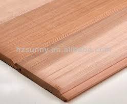 cedar wood wall canadian cedar wood wall paneling buy canadian cedar wood wall