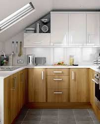 Kitchen Renovation Idea by Kitchen Classic Kitchen Design New Style Kitchen Cabinets