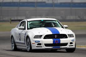 Black Mustang Boss 302 Ford Racing Taking Orders For 2014 Mustang Boss 302s Now