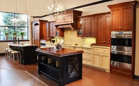 kitchen cabinet outlet southington ct sub zero and wolf showrooms dealers service parts and installation