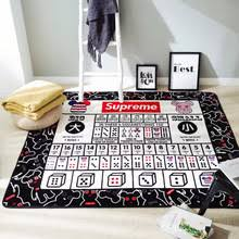 compare prices on big carpet rugs online shopping buy low price
