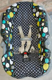 Sofa Seat Covers In Bangalore Infant Toddler Car Seat Cover Tutorial How To Cover A Baby Car Seat