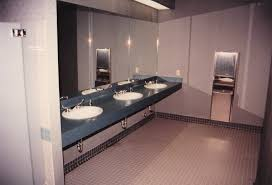 Commercial Bathroom Design Extremely Inspiration Commercial Bathroom Vanities On Bathroom