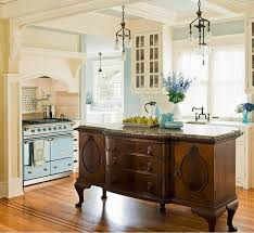 marble kitchen island antique wood marble kitchen island picture of the day