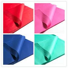 craft tissue paper wholesale getneon co