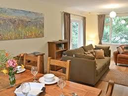 hotel woodlands kendal uk booking com