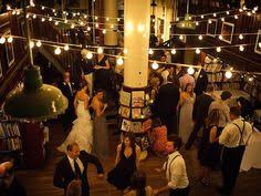 affordable wedding venues nyc the 5 best classic nyc wedding venues cbs new york wedding one
