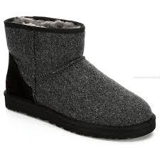 vhg23230899 official rainbow sandals classic rubber men u0027s flip