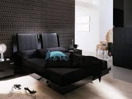 design bedroom games interior design bedroom game interior