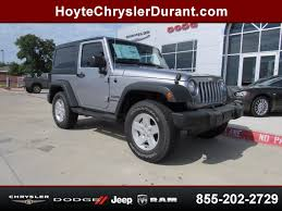 white four door jeep wrangler 2017 jeep wrangler unlimited 4x4 4 door suv white suv