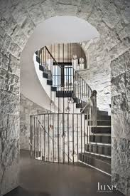 Crescent Stairs by 728 Best Stair Climbing Images On Pinterest Stairs Stair