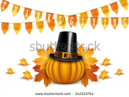 thanksgiving banners free vector stock graphics