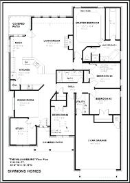 free floor plan software mac free floor plan software mac free floor plan software mac floor plan