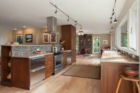 home trends and design 2016 trend home design stunning interior design trends 2016 home