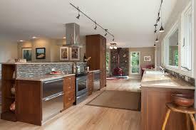 home trend design trend home design home design ideas