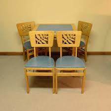 children s card table and folding chairs card table with folding chairs childrens card table and folding