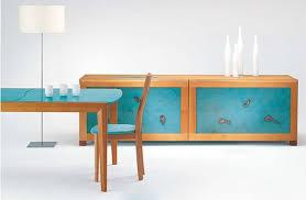 151 best dining room furniture sarasota fl images on