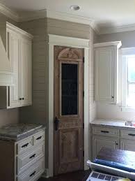 kitchen corner pantry cabinet how to build a corner pantry in the kitchen kitchen corner pantry