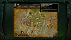 World Of Warcraft Map Legion Non Raider Non Pvper Options World Of Warcraft Forums