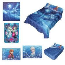 Frozen Comforter Set Full Cheap Frozen Bedding Find Frozen Bedding Deals On Line At Alibaba Com