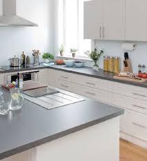 kitchens bunnings design tv helping push kitchens off the shelf newcastle herald