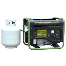 best multi fuel generators for sale in 2017