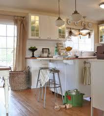 Gray Stained Kitchen Cabinets Grey Wash Kitchen Cabinets Kenangorgun Com