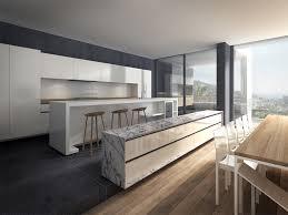 beulah terrace oranjezicht portfolio site interior design