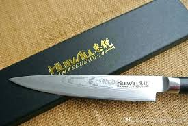 Japanese Folded Steel Kitchen Knives Japanese Folded Steel Kitchen Knives Hotcanadianpharmacy Us