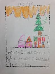 compare and contrast thanksgiving compare and contrast the kindergarten all stars page 3