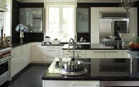graceful design of spectacular paint to paint cabinets tags